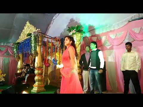 Video Bhojpuri No.1 Arkestra #dj ♤♤♡♡♡♤♤◇□●♤♡ download in MP3, 3GP, MP4, WEBM, AVI, FLV January 2017