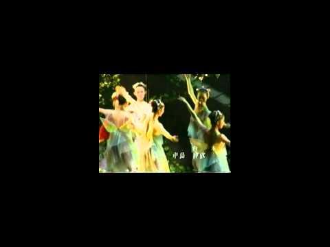 東京シティ・バレエ団「真夏の夜の夢」