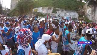 Empurrado pelo torcedor, Bahia bate Vicetória e garante vaga na Final da Copa do Nordeste 2017  CHUPA VICETÓRIA  !!!!BAHIA 2 X 0 VICETORIA