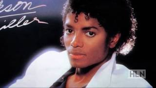 Video The Death Of Michael Jackson - Whos Fault is it_There will Never be another Star Like Him MP3, 3GP, MP4, WEBM, AVI, FLV Juni 2019