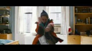 Nonton Watch Extremely Loud And Incredibly Close Full  Hd  Official Movie Trailer Film Subtitle Indonesia Streaming Movie Download