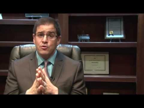 Daniel Kantor, M.D.   MS Treatments  - Glatiramer Acetate
