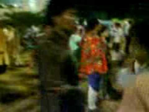 Video Ahmedabad Garba - Gujarat Navratri Festival in India download in MP3, 3GP, MP4, WEBM, AVI, FLV January 2017