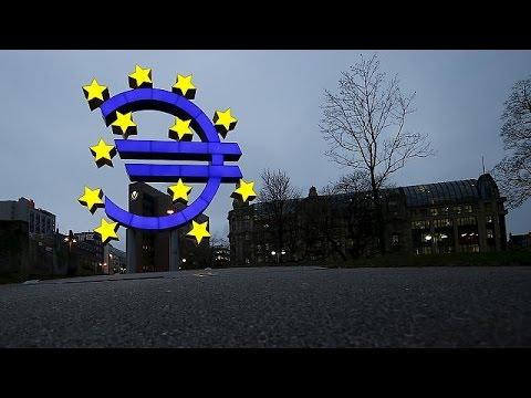 Σε ύφεση επέστρεψε η Ελλάδα, στο «άγνωστο» μετατίθεται η ολοκλήρωση της αξιολόγησης – economy