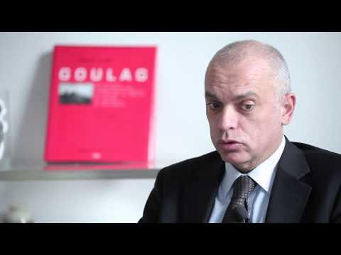 Intervista a Giovanni Chinnici