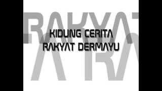 Video Raden Wira Lodra Kidung Bumi Segandul Indramayu MP3, 3GP, MP4, WEBM, AVI, FLV November 2018
