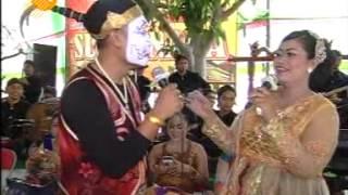 full Langgam Campursari Supra Nada - part 2 -  live nglaran 2014