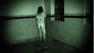 Nonton Grave Encounters 2011 Scary Part Film Subtitle Indonesia Streaming Movie Download