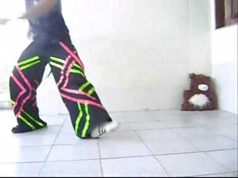 Видеоуроки от онлайн школы шаффла №1