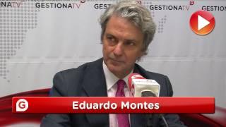 Eduardo Montes de UNESA