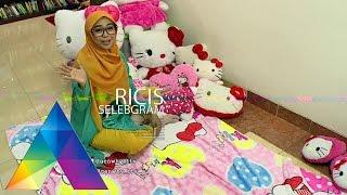 Video GENWHY - Ricis Itu Hello Kitty Banget Loh (26/02/16) Part 1/3 MP3, 3GP, MP4, WEBM, AVI, FLV Januari 2019