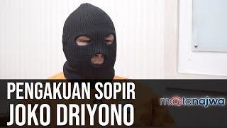 Download Video #PSSIBisaApa Jilid 4: Darurat Sepak Bola - Pengakuan Sopir Joko Driyono (Part 1) | Mata Najwa MP3 3GP MP4