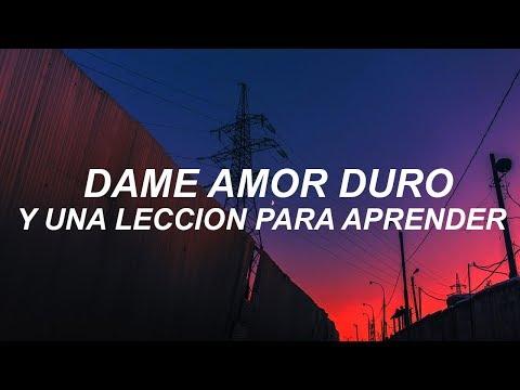 Avicii - Tough Love Subtitulado/Traducida al Español - Letra/Lyrics