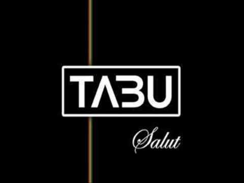 Tekst piosenki Tabu - I tell you po polsku