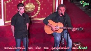 http://www.txantxangorria.eus/ Euskal musikaren txokoa karaoke formatuan. Basque music Iratzea mertxikaz bete da jarriko labettoa elur xuriz gorrituko zezen ...