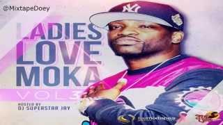 Download Lagu Moka Blast - Ladies Love Moka ( Full Mixtape ) (+ Download Link ) Mp3