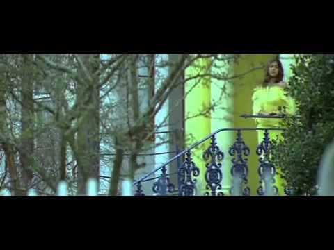 Sachin - Kanmoodi Thirakum HD Quality ( Tamil Videos songs 720p ).flv