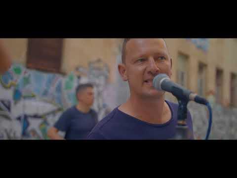 Dogma feat. Saša Antić - Glavom u prsi (ka Zidane)