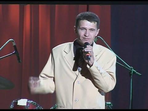 """Павел Шестаков """"Белый лист"""" (2007)"""
