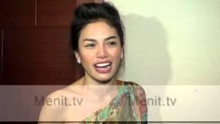 Download Video Nikita Mirzani Umbar Cerita Ranjangnya dengan Suami MP3 3GP MP4