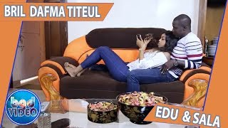 Video Bril Fight 4 Dafma Titeul Avec Edu & Sala (Prod-by-bril) Vidéo Non Officiel MP3, 3GP, MP4, WEBM, AVI, FLV Oktober 2017