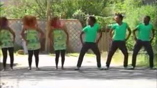 New Ethiopian Amharic Music 2013 Hana Berihun Honey Best Amharic Love Song