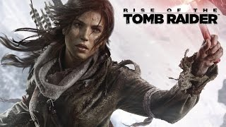 Nonton Rise Of The Tomb Raider  The Movie  Film Subtitle Indonesia Streaming Movie Download