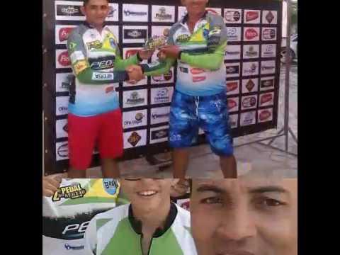Equipe Belém bike de Belém do Brejo do Cruz PB
