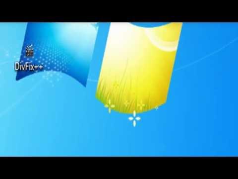 Reparar Videos en Formato .AVI MUY FACIL (видео)