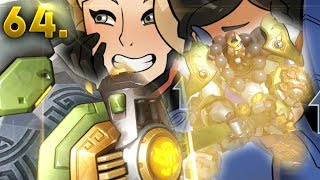 How to Win 3v3 ALONE!  OVERWATCH Daily Moments Ep. 64 Submit Moments Here - https://goo.gl/forms/uwepX0SOnkgim47M2 ☆Helpful Tip - Download ...