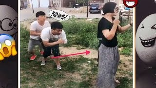 Video Best FUNNY Videos 2017..Ever try not to laugh challenge.Funny Prank compilation..!!! Part 4 MP3, 3GP, MP4, WEBM, AVI, FLV September 2017