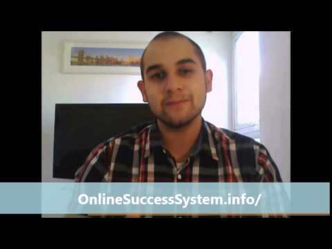 Online Jobs In Dubai – Work From Home Today!