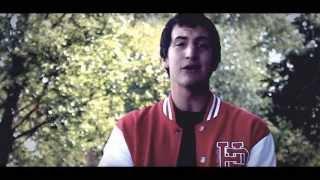 Video Pospa - Chci ať je to slyšet (OFFICIAL VIDEO) prod. Reezn