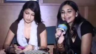 Video Rahma, Sarah & Ayu Azhari Jadi Bidadari Charly ST 12 - CumiCumi.com MP3, 3GP, MP4, WEBM, AVI, FLV Desember 2017