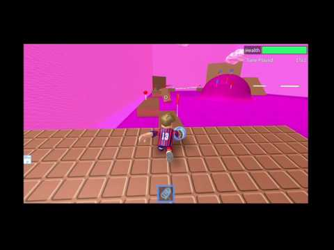 Thumbnail for video sosb5DkMC-o