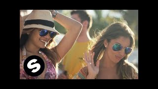 Video Tujamo - Drop That Low (When I Dip) [Official Music Video] MP3, 3GP, MP4, WEBM, AVI, FLV Januari 2018