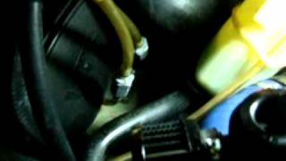 5. 2005 Seadoo RXP-Supercharged