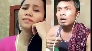 Video Lucu Menyanyi Nyampah Juluq Lombok Bikin Ketawa Melongo MP3, 3GP, MP4, WEBM, AVI, FLV September 2018