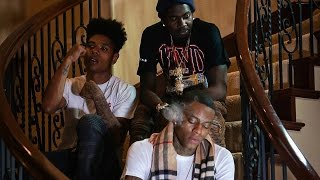 SODMG: Soulja Boy | King Reefa | A.Goff • Doperunner (Music Video)
