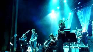 Classic Albums Live - Nirvana's Nevermind - All Apologies - Hard Rock Live Orlando, FL 04-19-2014