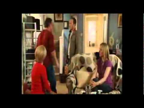 Sophie & Sian (Coronation Street) – September 27 2010 – Preview 2