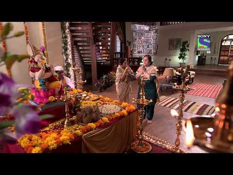Kehta Hai Dil Promo 19th September 2013