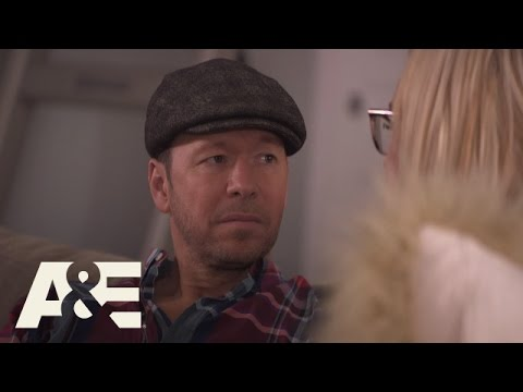 Donnie Loves Jenny: The McCarthy Warriors (Season 1, Episode 7) | A&E