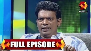Video JB Junction : Salim Kumar - Part 01 | 19th April 2014 MP3, 3GP, MP4, WEBM, AVI, FLV Agustus 2018