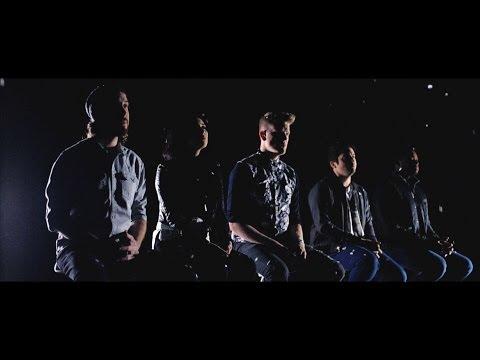 [Official Video] Run to You – Pentatonix