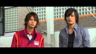 Nonton  720p Hd Movie  Wangan Midnight English Subtitles Film Subtitle Indonesia Streaming Movie Download
