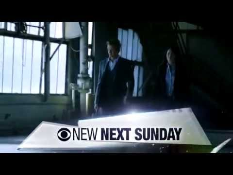 The Mentalist 7.05 (Preview)