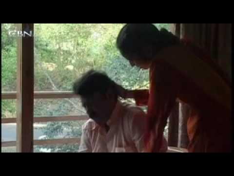 Deepak: Healing Water – CBN.com
