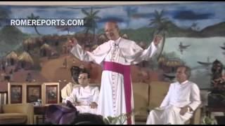 Juan Pablo II y Juan XXIII serán declarados santos; Álvaro del Portillo, beato