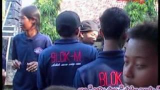 Kalung Emas Om. Putra Dewa BLOK-M Taraman Video